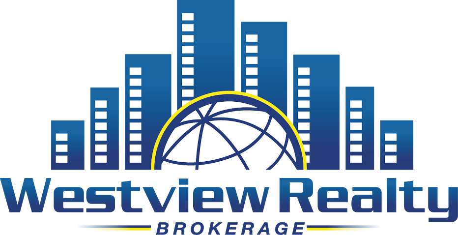 Westview Realty Inc., Brokerage